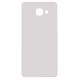 Samsung Galaxy A7 2016 درب پشت گوشی موبایل سامسونگ