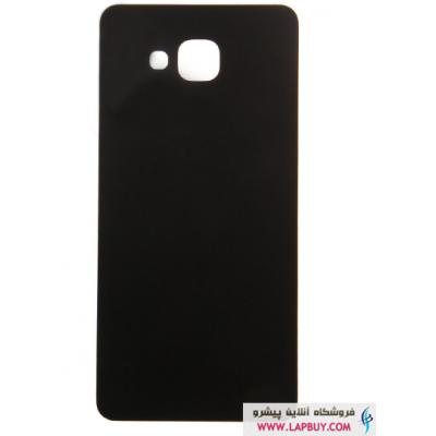 Samsung Galaxy A7 SM-A7100 درب پشت گوشی موبایل سامسونگ