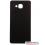 Samsung Galaxy A7 A710FD درب پشت گوشی موبایل سامسونگ
