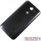 Huawei Ascend G730 قاب پشت گوشی موبایل هواوی