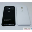 Huawei Ascend Y330 قاب پشت گوشی موبایل هواوی