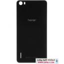 Huawei Honor 6 قاب پشت گوشی موبایل هواوی