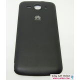 Huawei Ascend Y520 قاب پشت گوشی موبایل هواوی