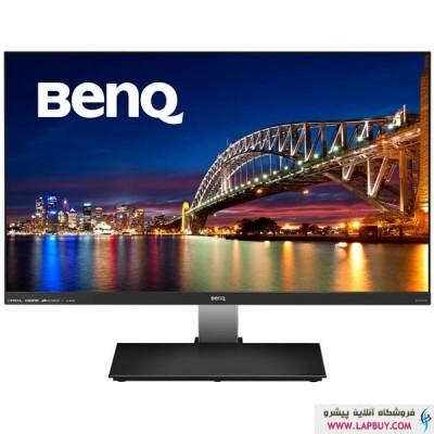 Monitor BenQ EW2750ZL LED مانیتور بنکیو
