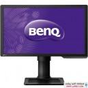 Monitor BenQ XL2411Z Gaming مانیتور بنکیو