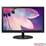 Monitor LG 20M38A مانیتور ال جی