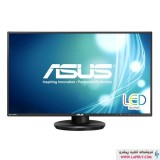ASUS VN279QLB Monitor 27 Inch مانیتور ایسوس