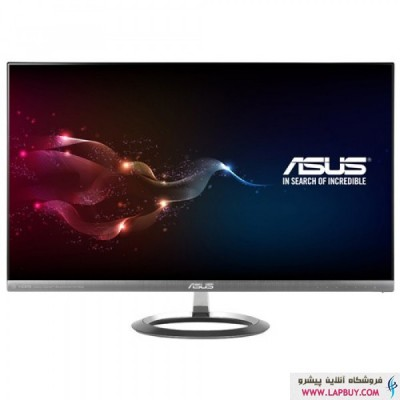 Monitor ASUS MX25AQ مانیتور ایسوس
