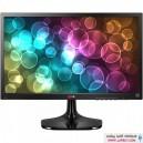Monitor LG LED 19M47A مانیتور ال جی