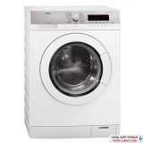 AEG WASHING MACHINE 9 KG L98699FL2 ماشین لباسشویی