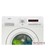 AEG WASHING MACHINE L72270FL - 8 Kg ماشین لباسشویی