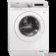 AEG WASHING MACHINE 8KG L76285 ماشین لباسشویی
