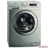 AEG WASHING MACHINE L85275XFL - 7 Kg ماشین لباسشویی