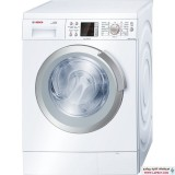 BOSCH WASHING MACHINE MOTOR SILENCE WAS24469EU - 9 Kg ماشین لباسشویی