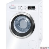 BOSCH WASHING MACHINE 8KG WAW32560ME ماشین لباسشویی