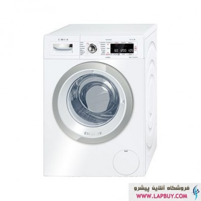 BOSCH WASHING MACHINE SPEEDPERFECT WAW32590 - 9 Kg ماشین لباسشویی