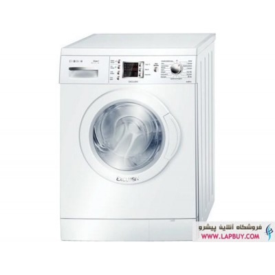 BOSCH WASHING MACHINE WAE28497 - 7 Kg ماشین لباسشویی