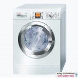 BOSCH WASHING MACHIN WAS32790EU - 8 Kg ماشین لباسشویی
