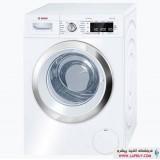 BOSCH WASHING MACHIN WAW32668EU - 8 Kg ماشین لباسشویی