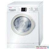 BOSCH WASHING MACHINE WAQ24440XME - 7 Kg ماشین لباسشویی