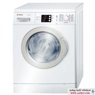 BOSCH WASHING MACHINE WAQ24440XME - 7 Kg ماشین لباسشویی
