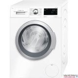 BOSCH WASHING MACHINE 8 KG WAT28661ME - 8 Kg ماشین لباسشویی