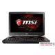 MSI GT83VR 6RF Titan SLI - A لپ تاپ ام اس آی