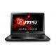 MSI GL62 6QE - A لپ تاپ ام اس آی