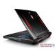 MSI GT73VR 6RF Titan Pro - A لپ تاپ ام اس آی