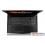 MSI GP62 6QF Leopard Pro - B لپ تاپ ام اس آی