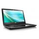 MSI CX62-6QL - C لپ تاپ ام اس آی