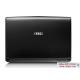 MSI CX62-6QL - A لپ تاپ ام اس آی