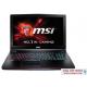 MSI GE62 6QD Apache Pro - A لپ تاپ ام اس آی