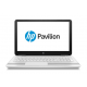 HP Pavilion 15-au088nia لپ تاپ اچ پی