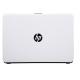 HP 14-am097nia لپ تاپ اچ پی