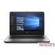HP 14-am098nia لپ تاپ اچ پی