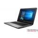 HP 14-am096nia لپ تاپ اچ پی
