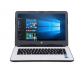 HP 14-am099nia لپ تاپ اچ پی