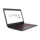 HP Omen 17-W000ne لپ تاپ اچ پی