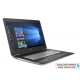 HP Pavilion 17t-ab000 Gaming - B لپ تاپ اچ پی