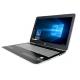 HP Pavilion 15t-bc000 Gaming - B لپ تاپ اچ پی
