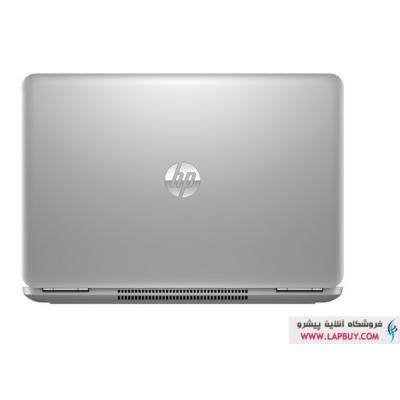 HP Pavilion 15-bc001-ne Gaming لپ تاپ اچ پی