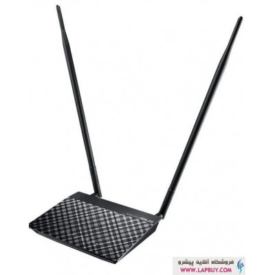 ASUS DSL-N12HP Modem Router مودم ایسوس 