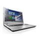 Lenovo IdeaPad 500 - F لپ تاپ لنوو