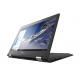 Lenovo Yoga 500 - A لپ تاپ لنوو