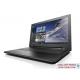 Lenovo IdeaPad 300 - V لپ تاپ لنوو