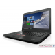 Lenovo ThinkPad E460 - C لپ تاپ لنوو