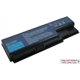 Acer Aspire 5730 باطری لپ تاپ ایسر