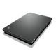 Lenovo ThinkPad E460 - A لپ تاپ لنوو