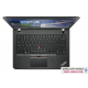 Lenovo ThinkPad E460 - A لپ تاپ لنوو